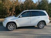 Аренда транспорта Легковые авто, цена 20 000 р., Фото
