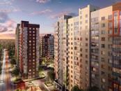 Квартиры,  Московская область Химки, цена 3 017 730 рублей, Фото