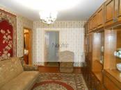 Квартиры,  Курскаяобласть Курск, цена 1 330 000 рублей, Фото
