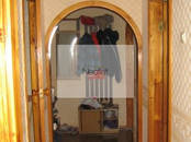 Квартиры,  Курскаяобласть Курск, цена 2 400 000 рублей, Фото