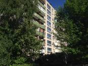 Квартиры,  Московская область Подольск, цена 7 800 000 рублей, Фото