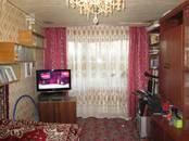 Квартиры,  Тульскаяобласть Узловая, цена 1 000 000 рублей, Фото