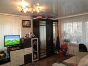 Квартиры,  Тульскаяобласть Новомосковск, цена 1 440 000 рублей, Фото