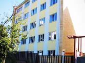 Квартиры,  Краснодарский край Сочи, цена 7 500 000 рублей, Фото