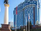 Квартиры,  Краснодарский край Сочи, цена 22 000 000 рублей, Фото