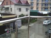 Квартиры,  Краснодарский край Сочи, цена 6 055 500 рублей, Фото