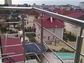 Квартиры,  Краснодарский край Сочи, цена 4 333 500 рублей, Фото