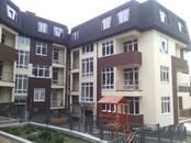 Квартиры,  Краснодарский край Сочи, цена 3 773 000 рублей, Фото