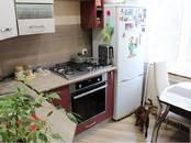 Квартиры,  Краснодарский край Сочи, цена 2 950 000 рублей, Фото