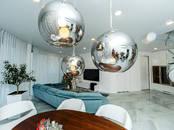 Квартиры,  Краснодарский край Сочи, цена 50 000 000 рублей, Фото