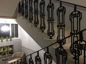 Квартиры,  Краснодарский край Сочи, цена 11 400 000 рублей, Фото