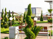 Квартиры,  Краснодарский край Сочи, цена 3 476 160 рублей, Фото
