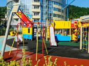 Квартиры,  Краснодарский край Сочи, цена 3 800 000 рублей, Фото