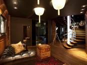 Квартиры,  Краснодарский край Сочи, цена 220 000 000 рублей, Фото