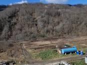 Квартиры,  Краснодарский край Сочи, цена 1 725 000 рублей, Фото
