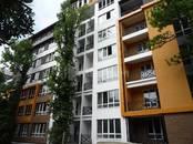 Квартиры,  Краснодарский край Сочи, цена 14 850 000 рублей, Фото