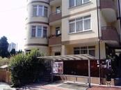 Квартиры,  Краснодарский край Сочи, цена 11 000 000 рублей, Фото