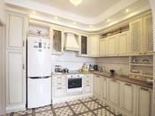 Квартиры,  Краснодарский край Сочи, цена 24 000 000 рублей, Фото