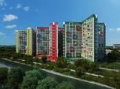 Квартиры,  Краснодарский край Сочи, цена 2 550 000 рублей, Фото