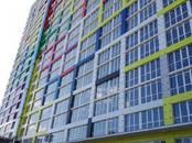 Квартиры,  Краснодарский край Сочи, цена 2 650 000 рублей, Фото