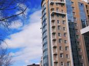 Квартиры,  Краснодарский край Сочи, цена 6 982 000 рублей, Фото
