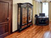 Квартиры,  Краснодарский край Сочи, цена 8 500 000 рублей, Фото