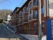 Квартиры,  Краснодарский край Сочи, цена 3 570 000 рублей, Фото
