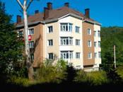 Квартиры,  Краснодарский край Сочи, цена 2 700 000 рублей, Фото
