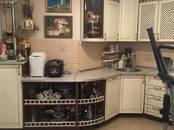Квартиры,  Краснодарский край Сочи, цена 9 500 000 рублей, Фото