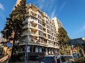 Квартиры,  Краснодарский край Сочи, цена 28 000 000 рублей, Фото