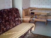 Квартиры,  Волгоградскаяобласть Волгоград, цена 560 000 рублей, Фото