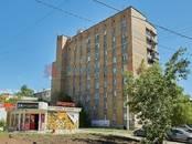 Квартиры,  Самарская область Самара, цена 970 000 рублей, Фото