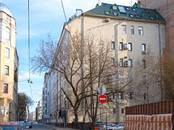 Квартиры,  Москва Пушкинская, цена 51 000 000 рублей, Фото