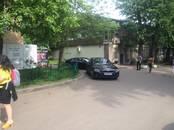 Офисы,  Москва Фрунзенская, цена 250 000 рублей/мес., Фото