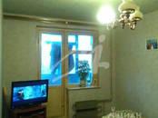 Квартиры,  Москва Речной вокзал, цена 9 100 000 рублей, Фото
