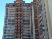 Квартиры,  Воронежская область Воронеж, цена 3 410 000 рублей, Фото
