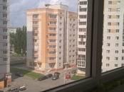 Квартиры,  Воронежская область Воронеж, цена 3 515 000 рублей, Фото