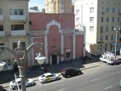 Квартиры,  Москва Серпуховская, цена 16 000 000 рублей, Фото