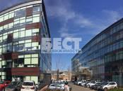 Офисы,  Москва Нагатинская, цена 1 192 000 000 рублей, Фото