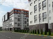 Квартиры,  Московская область Нахабино, цена 2 800 000 рублей, Фото