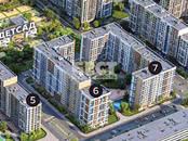 Квартиры,  Москва Бунинская аллея, цена 3 630 000 рублей, Фото