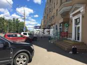 Офисы,  Москва Тушинская, цена 40 000 000 рублей, Фото