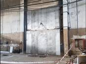 Офисы,  Москва Бульвар Дмитрия Донского, цена 258 333 рублей/мес., Фото