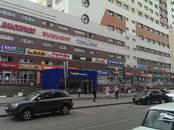 Офисы,  Москва Тушинская, цена 950 000 рублей/мес., Фото