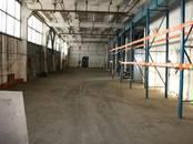 Офисы,  Московская область Мытищи, цена 400 000 рублей/мес., Фото