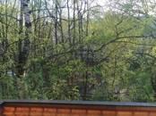 Квартиры,  Москва Измайловская, цена 38 000 рублей/мес., Фото