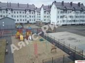 Квартиры,  Краснодарский край Краснодар, цена 1 000 000 рублей, Фото