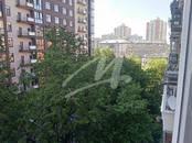 Квартиры,  Москва Киевская, цена 45 000 рублей/мес., Фото