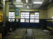 Офисы,  Москва Щелковская, цена 405 000 рублей/мес., Фото