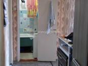 Квартиры,  Калужская область Таруса, цена 2 500 000 рублей, Фото